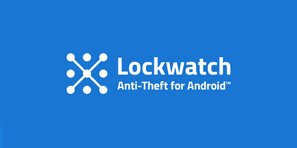 Lockwatch